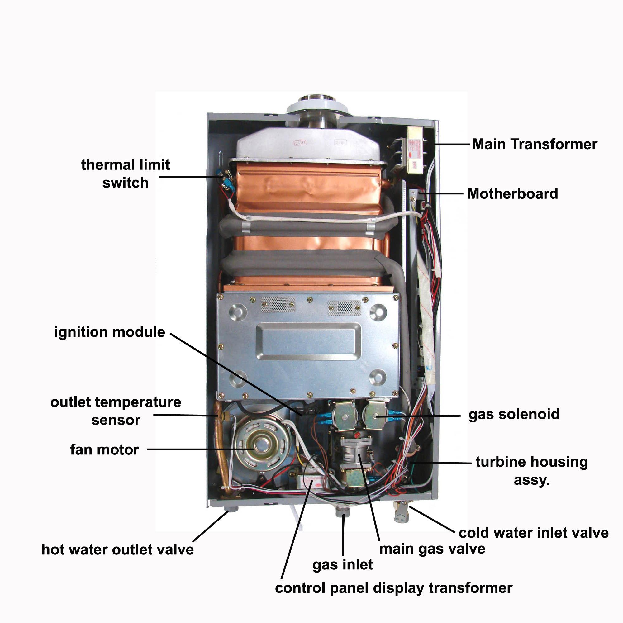 gas water heater diagram tl 9481  bosch water heater diagram wiring diagram gas water heater schematic diagram bosch water heater diagram wiring diagram