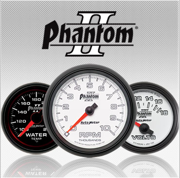 Fine Autometer Gauges Quality Accuracy Built In The Usa Wiring Cloud Monangrecoveryedborg