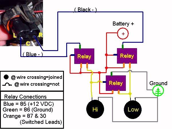 2017 Wrx Headlight Wiring Diagram - Wiring Diagram and Schematic Role