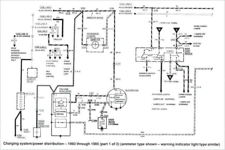 wiring diagram 1999 mazda miata 1999 mazda miata wiring diagram gain fuse19 klictravel nl  1999 mazda miata wiring diagram gain