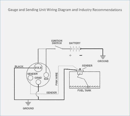 Wondrous Boat Fuel Sending Unit Wiring Diagram Wiring Diagram Data Schema Wiring Cloud Itislusmarecoveryedborg