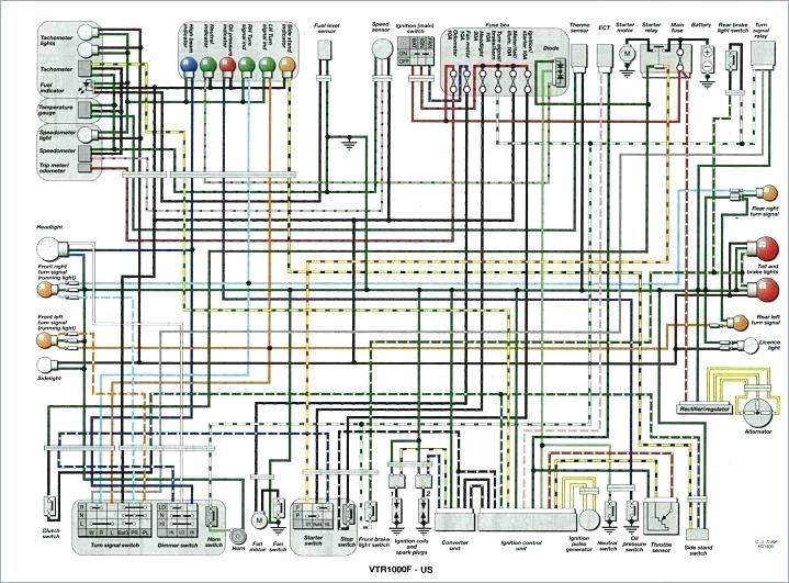 2006 yamaha r1 wiring diagram 2005 yamaha r1 wiring diagram e1 wiring diagram  2005 yamaha r1 wiring diagram e1