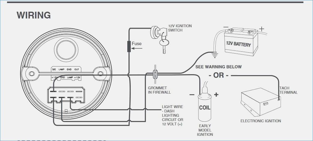 Eg 2018 Dragon Tach Wiring Diagram Download Diagram
