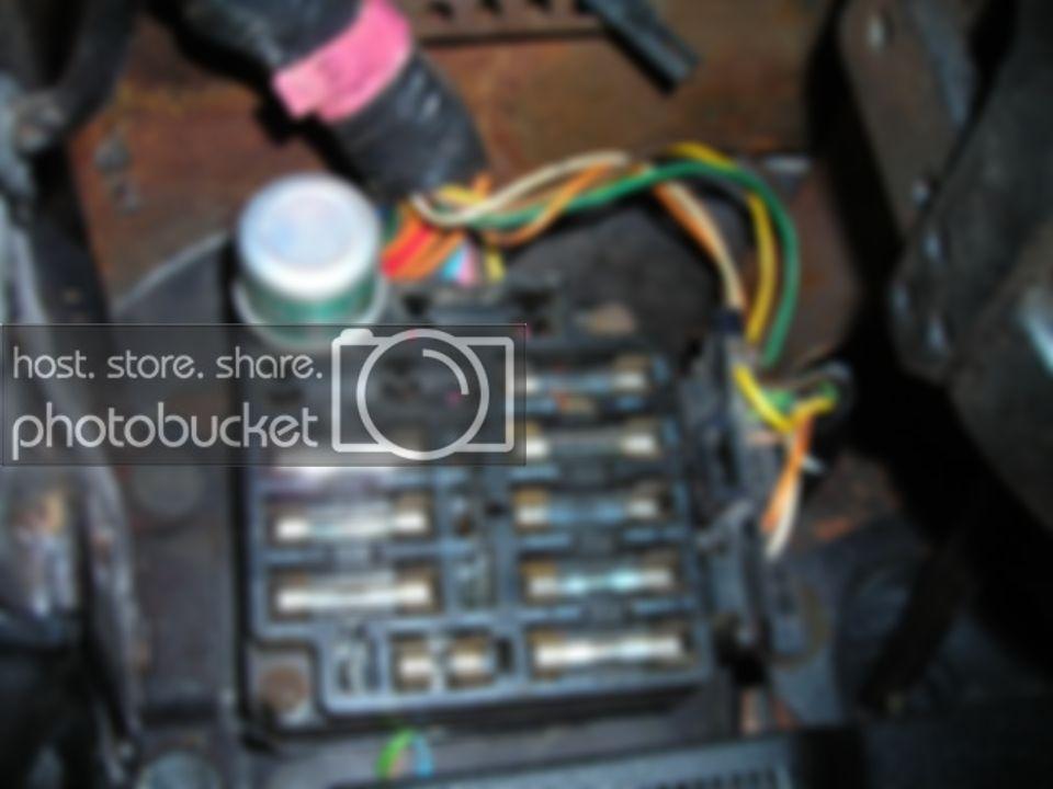 Hx 4614  Sensor Wiring Diagram On 70 Chevelle Wiper Motor