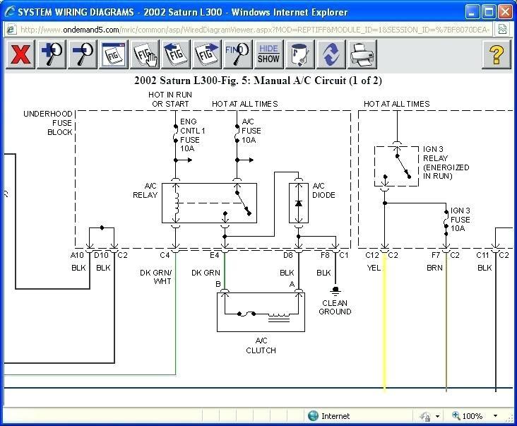 [DIAGRAM_0HG]  YN_9640] Wiring Diagram 2007 Saturn Aura Fuse Box Diagram 2007 Saturn Aura  Wiring Diagram | 2007 Saturn Vue Ac Wiring Diagram |  | Trofu Dome Mohammedshrine Librar Wiring 101