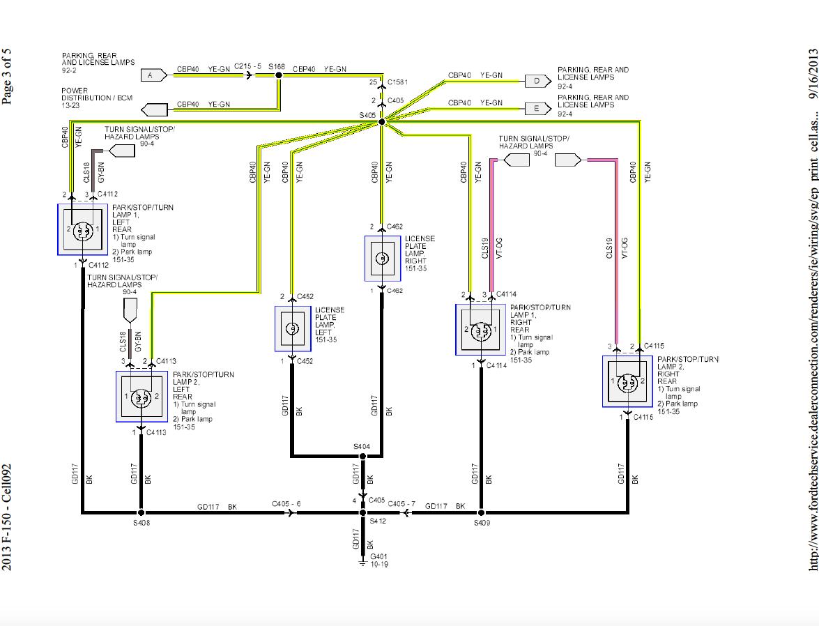 [QNCB_7524]  KY_5470] 2002 Windstar Mirror Wiring Diagram Download Diagram | 2002 Windstar Mirror Wiring Diagram |  | scoba.over.kesian.illuminateatx.org