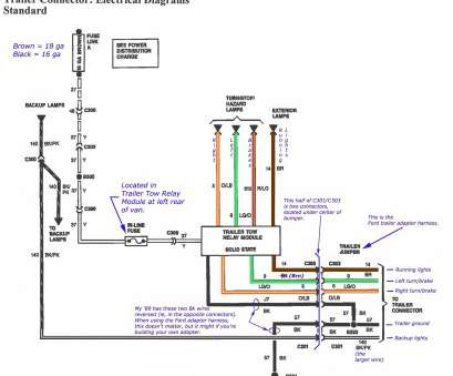 [TVPR_3874]  Hopkins Brake Controller Wiring Diagram - Wiring Diagrams | Impulse Trailer Brake Wiring Diagram |  | karox.fr