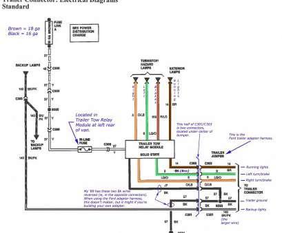 dodge brake controller wiring diagram wiring diagrams for