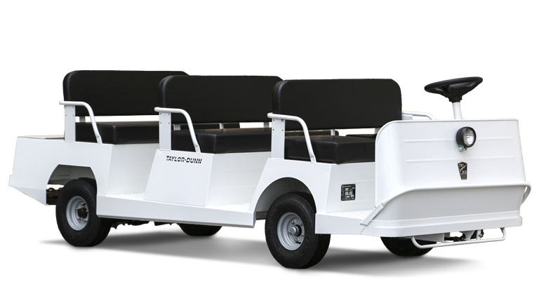 Sensational Commercial Industrial Vehicles Burden Carriers Tow Tractors Wiring Cloud Picalendutblikvittorg