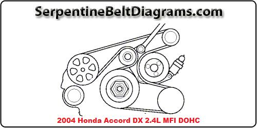 2013 civic belt diagram th 2430  timing belt autos post honda civic timing belt diagram  timing belt autos post honda civic