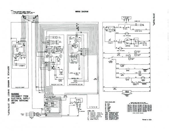 diagram yamaha 1989 350 warrior wiring diagram hd version