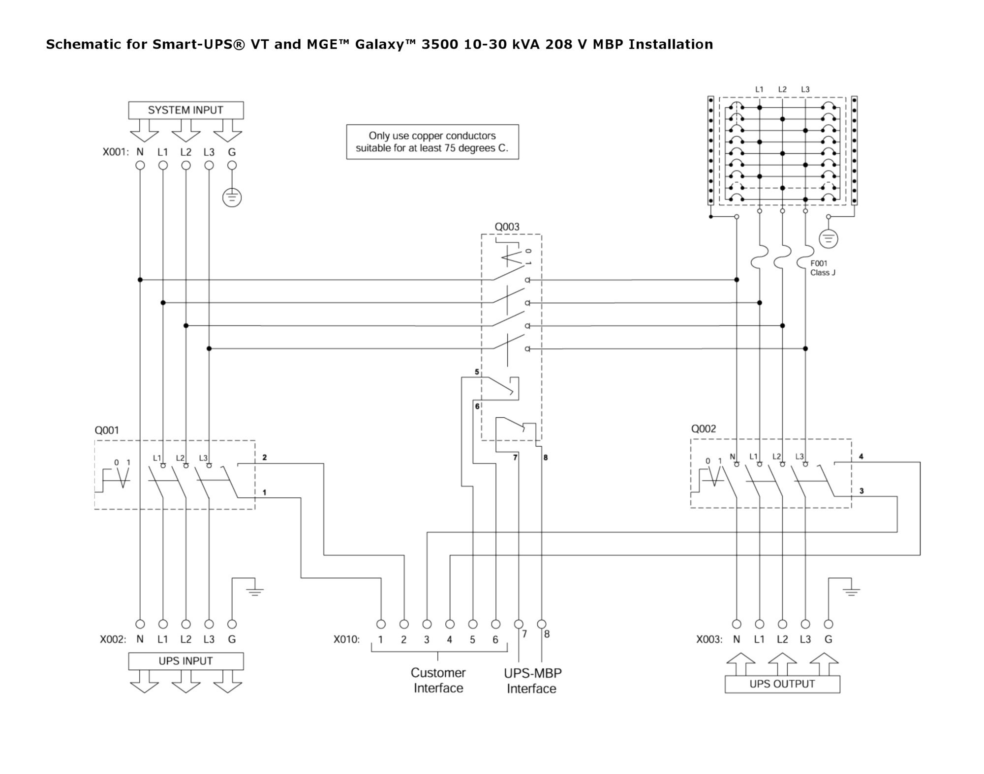 [SCHEMATICS_43NM]  ME_6344] Top Gt Melex Wiring Diagrams Melex512G Schematic Wiring | E88 Wiring Diagrams |  | Lectu Nful Mohammedshrine Librar Wiring 101