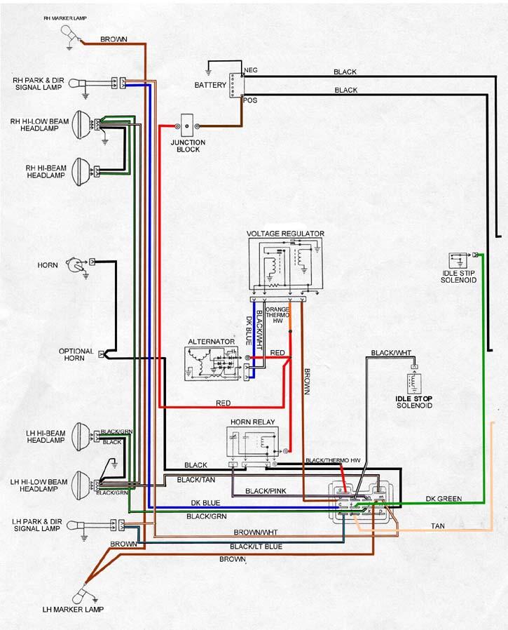 AR_6367] Firebird Headlight Wiring Diagram Wiring DiagramItis Stre Over Marki Xolia Mohammedshrine Librar Wiring 101
