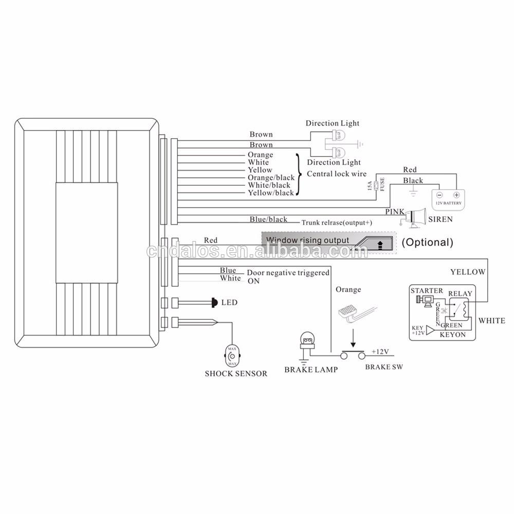 [DIAGRAM_5NL]  OD_7109] Alarm Wiring Diagramviper Auto Alarm Wiring Diagramautomotive  Wiring Download Diagram | Laserline Car Alarm Wiring Diagram |  | Bapap Hapolo Mohammedshrine Librar Wiring 101