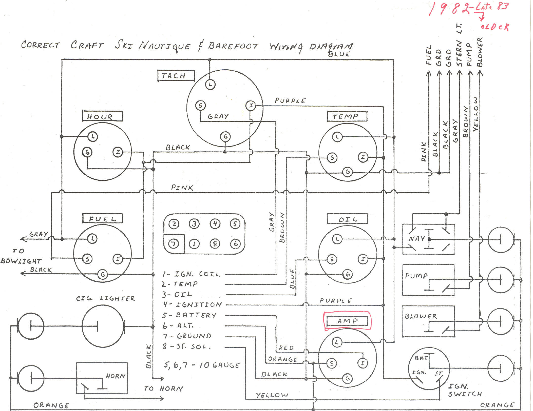 Mako Wiring Diagram Lincoln Alarm Wiring Diagram Begeboy Wiring Diagram Source