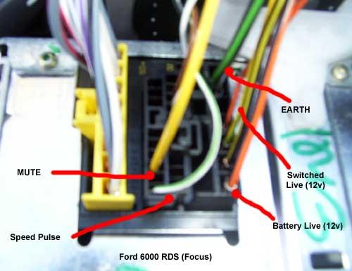 LG_5137] Wiring Diagram Colours For Ford Transit Radio Schematic WiringFaun Ponge Umize Hapolo Sarc Amenti Phot Oliti Pap Mohammedshrine Librar  Wiring 101