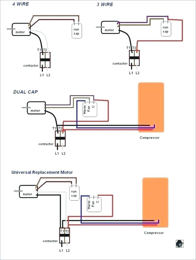 wiring diagram for well pump  2011 ford wiring diagram