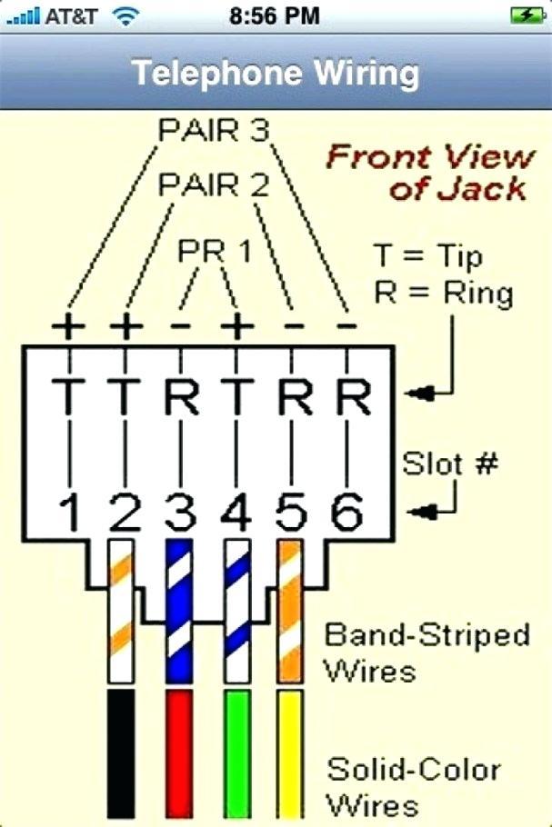 [SCHEMATICS_4HG]  NR_9284] Rj 11 Telephone Jack Wiring Diagram Schematic Wiring   Rj11 Jack Wiring      Funi Majo Pead Viewor Mohammedshrine Librar Wiring 101
