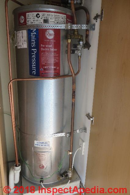 WC_9084] Rheem Gas Hot Water Heater Diagram Download DiagramIvoro Kapemie Mohammedshrine Librar Wiring 101