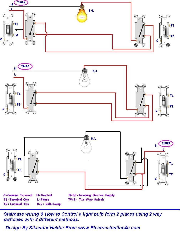 t1 wiring diagram pdf ec 9573  t1 wiring diagram pdf  ec 9573  t1 wiring diagram pdf