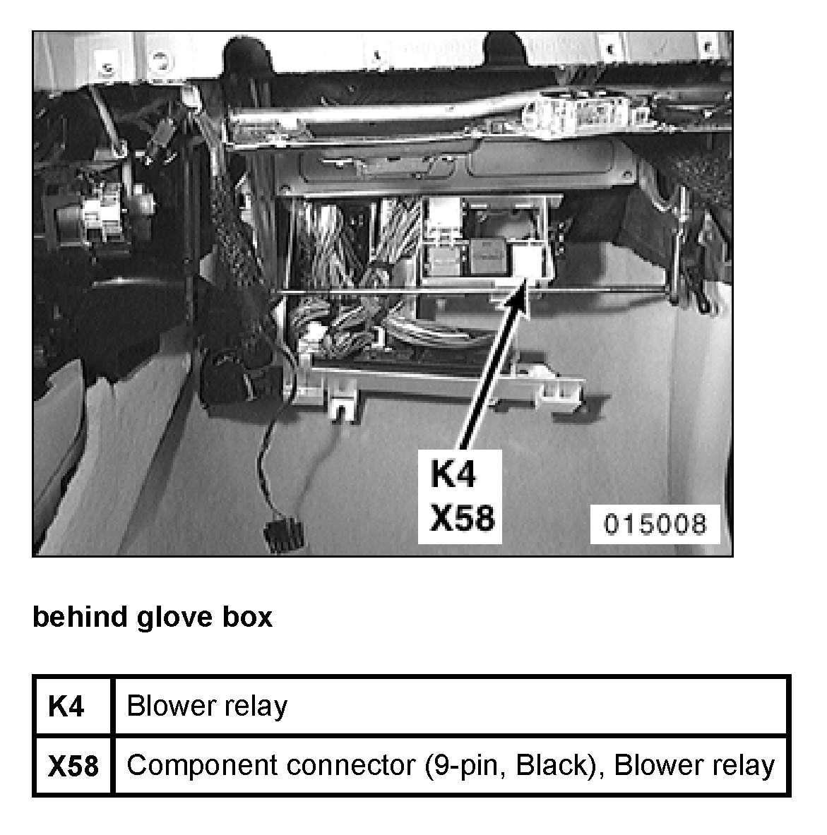Superb Wrg 1641 Bmw 740I E32 Fuse Box Diagram Wiring Cloud Uslyletkolfr09Org