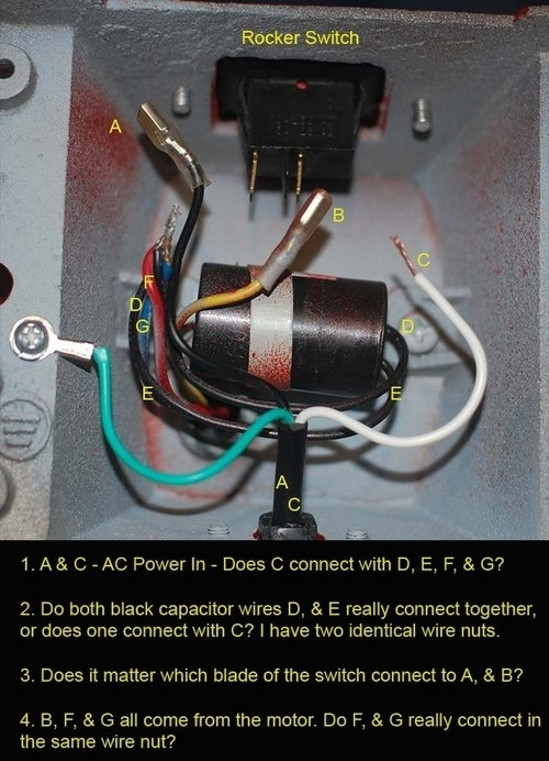 8 bench grinder wiring diagram  2013 elantra headlight wire