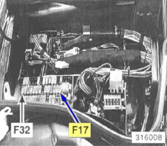 [FPER_4992]  AB_8156] 2001 Bmw 740I Fuse Box Location Free Diagram | 2000 Bmw 740il Fuse Box Location |  | Gho Coun Semec Mohammedshrine Librar Wiring 101