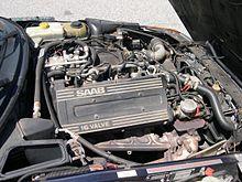 Tremendous Saab H Engine Wikipedia Wiring Cloud Inklaidewilluminateatxorg