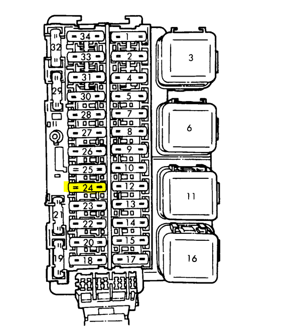 99 Nissan Sentra Fuse Box - 1450 Cub Cadet Engine Diagram for Wiring Diagram  Schematics | 99 Nissan Sentra Fuse Box |  | Wiring Diagram Schematics