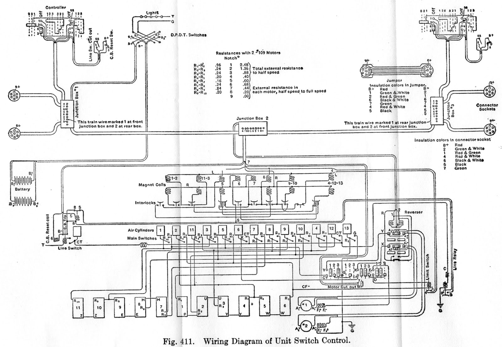 Brilliant Wagon R Electrical Wiring Diagram Circuit Diagram Template Wiring Cloud Cranvenetmohammedshrineorg