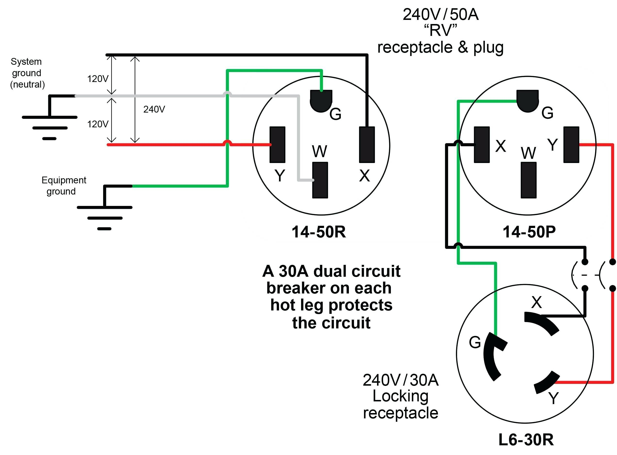 AD_8194] Nema 14 50R Wiring Diagram Free Download Wiring Diagram Schematic  Download DiagramIndi Xolia Mohammedshrine Librar Wiring 101