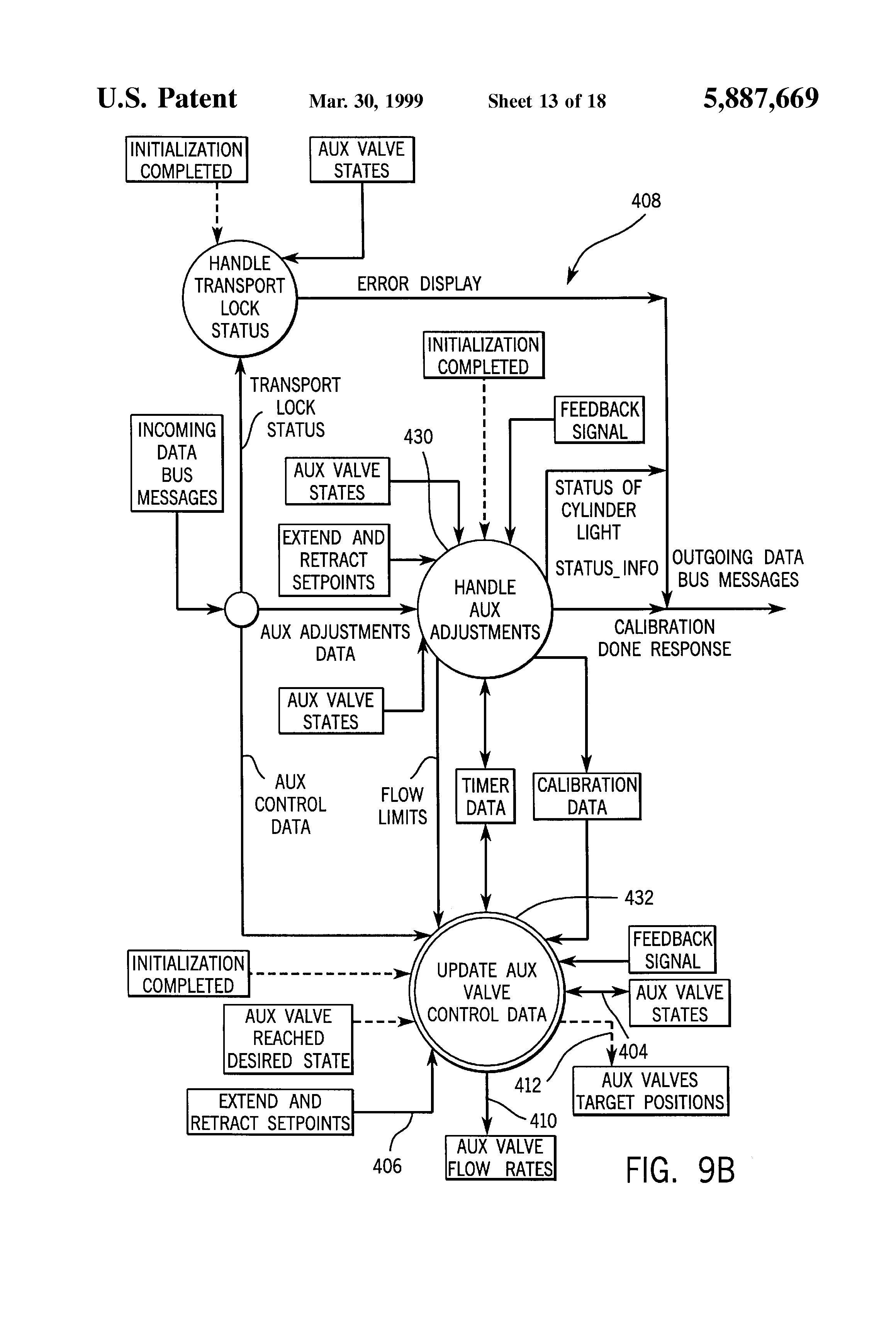 john deere model 68 wiring diagram xa 9068  ignition switch wiring diagram on wiring diagram for a  xa 9068  ignition switch wiring diagram
