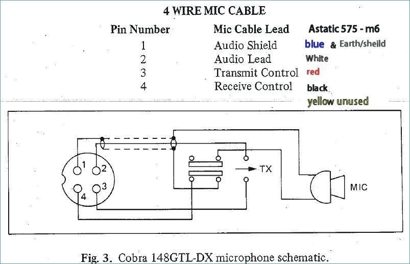 Dv 8553  Blaupunkt Wiring Diagram Additionally Blaupunkt