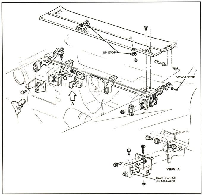 VC_9114] 1972 Corvette Windshield Wiper Wiring Diagram On C4 Corvette  Starter Download Diagram | 1989 Corvette Wiper Motor Wiring Diagram |  | Hila Intap Nuvit Xolia Inama Mohammedshrine Librar Wiring 101