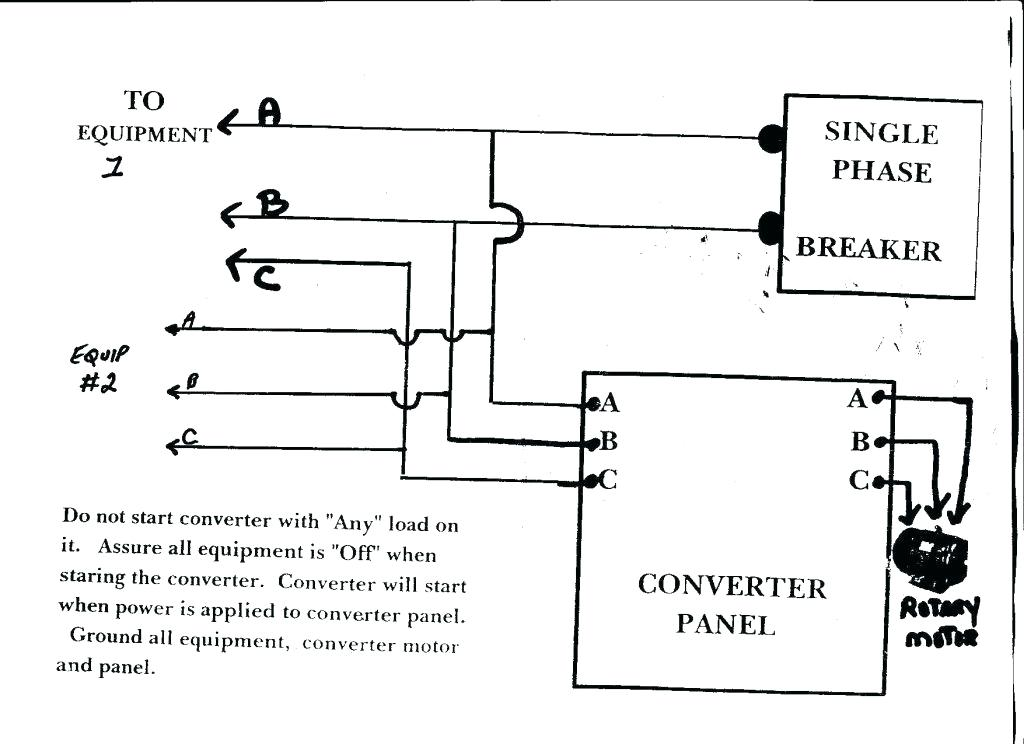 Shunt Trip Breaker Wiring Diagram Eaton from static-cdn.imageservice.cloud