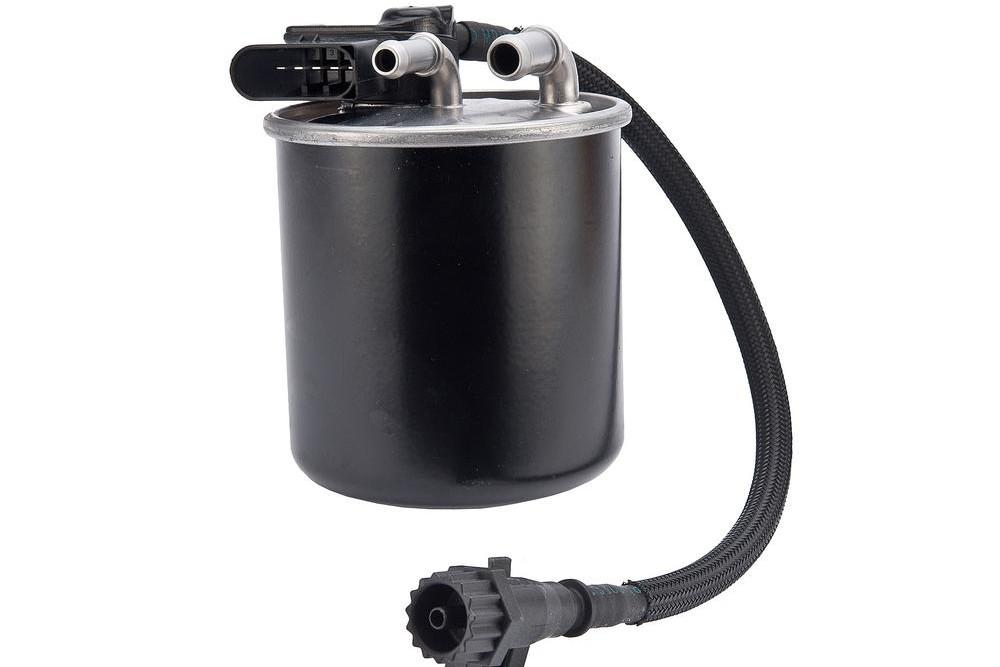 Terrific Symptoms Of A Bad Or Failing Fuel Filter Auxiliary Yourmechanic Wiring Cloud Vieworaidewilluminateatxorg