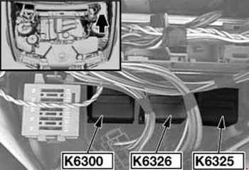 Fabulous 19982006 Bmw 3 E46 Fuse Box Diagram Fuse Diagram Wiring Cloud Eachirenstrafr09Org
