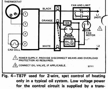 5 Wire Thermostat Wiring Diagram from static-cdn.imageservice.cloud