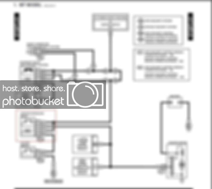 Prs Wiring Diagram