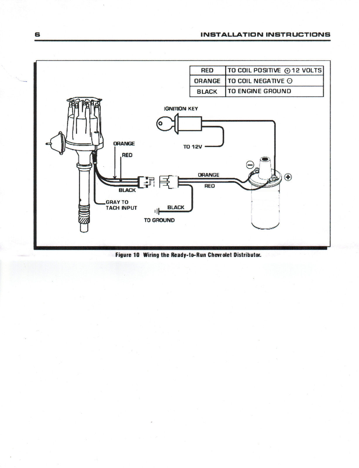 [DIAGRAM_38ZD]  YR_3100] Spark Plug Wiring Diagram For Chevy Small Block Download Diagram | Big Block Chevy Ignition Wiring |  | Ariot Ultr Mohammedshrine Librar Wiring 101