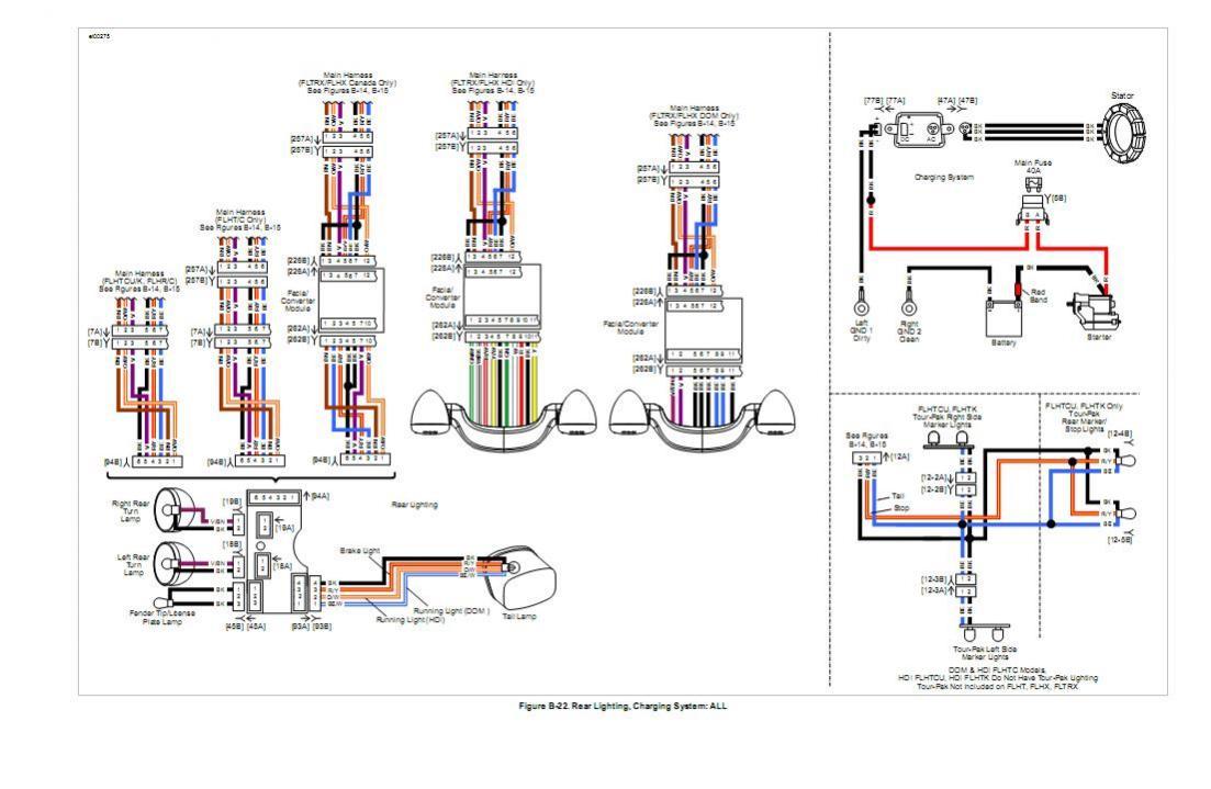 Amazing Ultra Wiring Diagram Wiring Diagram Wiring Cloud Ymoonsalvmohammedshrineorg