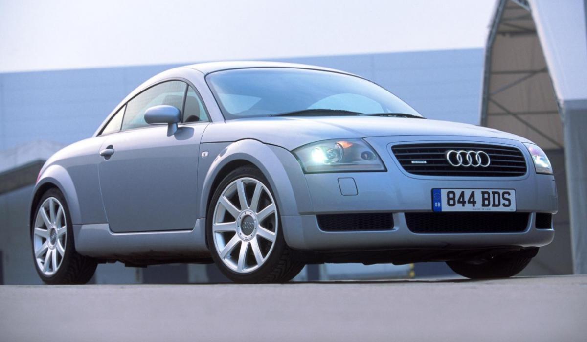 2000 Audi Tt 225 Quattro Main Fuse Box Diagram Bege Wiring Diagram