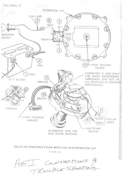 Chevy 350 Hei Wiring Diagram from static-cdn.imageservice.cloud