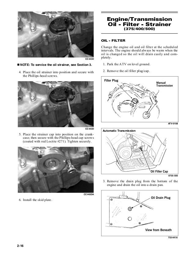 [SCHEMATICS_4LK]  NF_2475] Arctic Cat Snowmobile 4 Stroke Wiring Diagrams Schematic Wiring | Arctic Cat Engine Diagrams |  | Vulg Redne Exxlu Ivoro Rect Mohammedshrine Librar Wiring 101