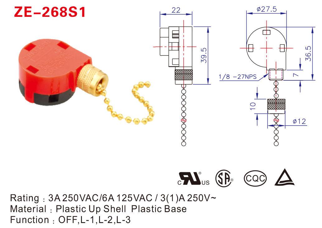 [SCHEMATICS_48EU]  YE_8831] Switch Wiring Diagram Zing Ear Pull Chain Switch Wiring Diagram H  Ton Wiring Diagram | Zing Ear Pull Chain Switch Wiring Diagram |  | Aesth Inrebe Mohammedshrine Librar Wiring 101