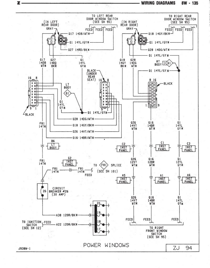 AH_3334] Jeep Grand Cherokee Ecu Wiring Diagram Free Download Wiring  Diagram Wiring DiagramPapxe Xero Mohammedshrine Librar Wiring 101