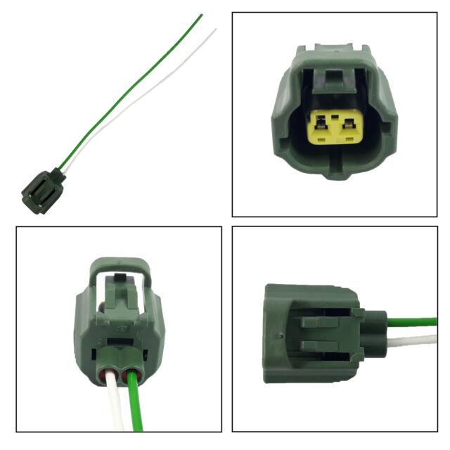 Prime Ford Extension Wiring Harness Loom Plug 2 Pin Connector For Sale Wiring Cloud Histehirlexornumapkesianilluminateatxorg