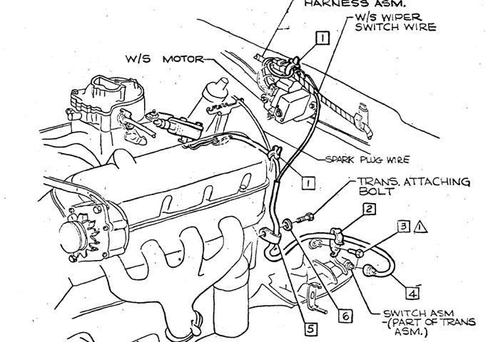 LR_7056] Turbo 400 Neutral Safety Switch Wiring Diagram Free Diagram | Turbo 400 Transmission Wiring Diagram |  | Gresi Benkeme Mohammedshrine Librar Wiring 101