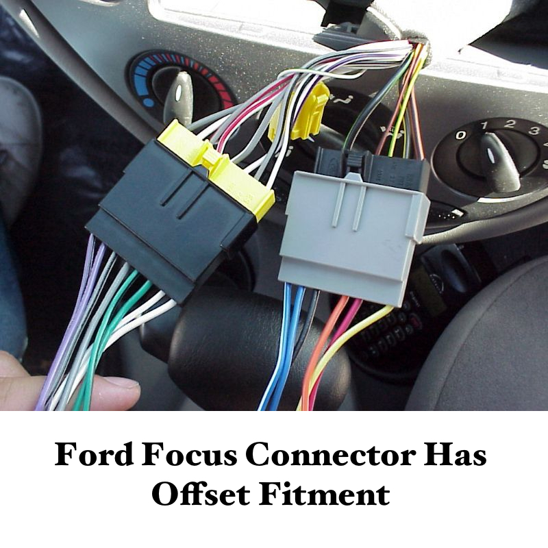 FX_2637] Sony Wiring Harness To Ford Wiring Diagram
