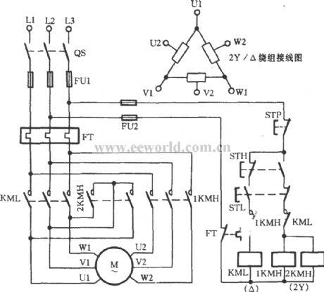 [SCHEMATICS_4FR]  NO_3886] Wiring Diagram For Two Speed Motor Download Diagram | 2 Speed Motor Wiring Diagram |  | Bupi Dict Eachi Bemua Mohammedshrine Librar Wiring 101